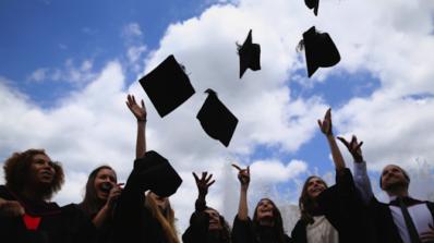 Драстичен спад на студентите по педагогика, машинно инженерство и химични технологии