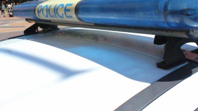 Пребиха млад мъж на кръстовище заради отнето предимство