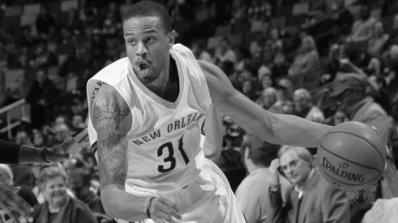 Сбъркана врата доведе до фатален край за играч от НБА