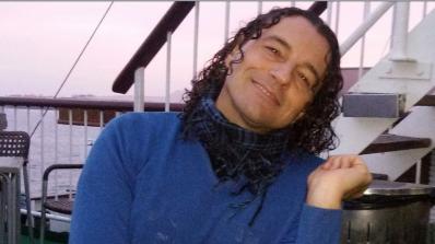 Сразиха Икебаната: Ще умреш от рак до година
