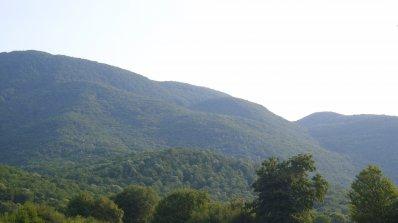 Българи търсят рубини в Родопите