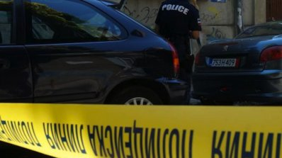 Мистериозна смърт на 19-годишно момиче в Габрово