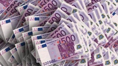 Фалирали гърци бягат у нас от дълговете си