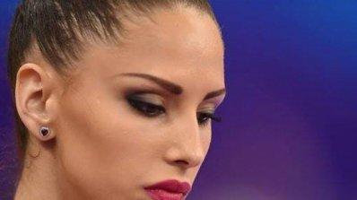 Официално изявление на щаба на ансамбъла относно инцидента с Цвети Стоянова