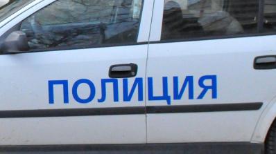 Арестуваха седем души, пребили мъж заради забележка в Русе