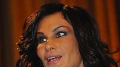 Цеци Красимирова дава 1 милион евро за жилище в Дубай