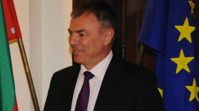 Игнатов: Борисов опроверга обещанието на Кунева за по-високи заплати на учителите