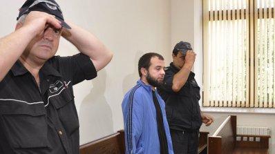 Арестуван у нас чеченец е организатор на кървавия атентат в Истанбул