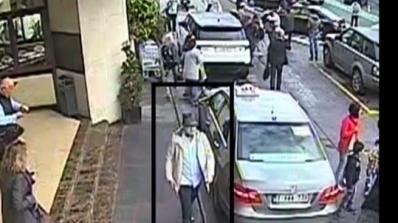 """""""Мъжът с шапката"""" от атентатите в Брюксел е бил топ информатор на британското контраразузн"""