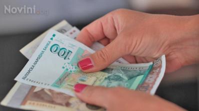 620 000 лева от наложени санкции събра РИОСВ – Велико Търново