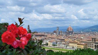 Десетте най-добри ваканционни дестинации за 2016 г.