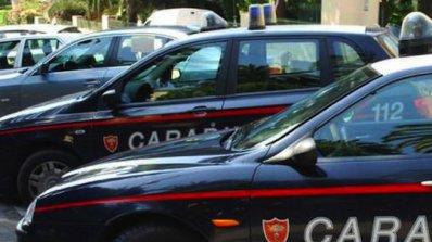Пенсионер в Италия опита да изнасили българка, след което я уби