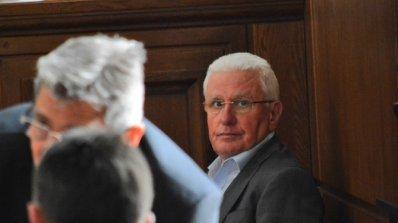 Христо Бисеров ще става преподавател в Библиотекарския
