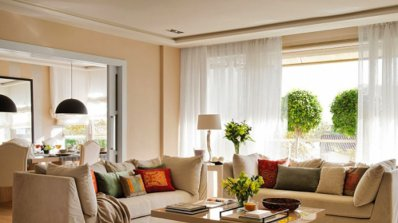 Седем изненадващи неща, които влияят на стойността на дома ви