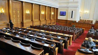 """Ползването на фирмена кола или телефон да се облага с """"плоска"""" ставка, обсъди парламентът"""