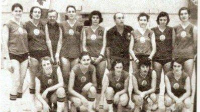 40 години от велик олимпийски триумф за България