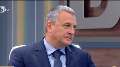 Йовчев: Ако Ердоган бъде отстранен, в Турция ще избухне гражданска война (видео)