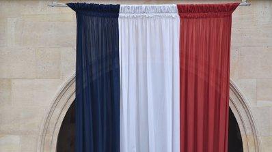 Изненадваща стагнация на френската икономика