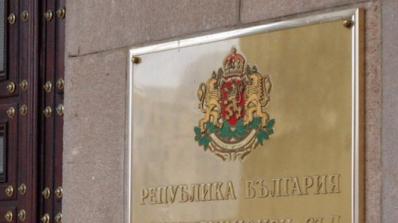 Конституционният съд допусна иска на Мая Манолова срещу задължителното гласуване