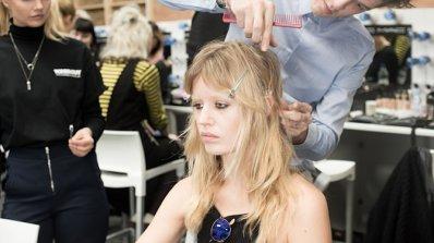 Новият моден хит в косите това лято (снимки)