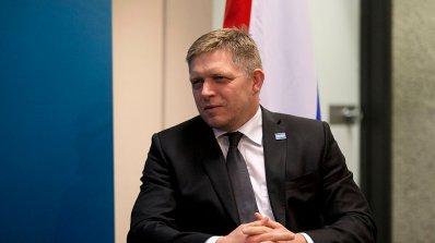 Словашкият премиер: Има голям риск от нови атаки заради неконтролираната миграция