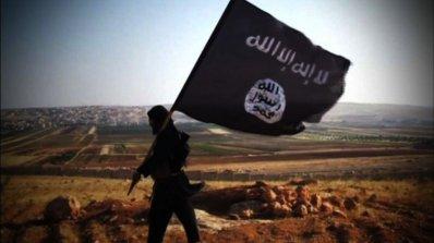 """""""Ислямска държава"""" се насочва към глобални атаки"""