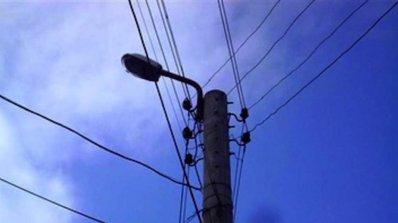 ЧЕЗ: Зачестяват кражбите на кабели