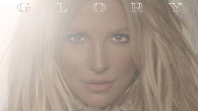 Изненадващо Бритни Спиърс обяви новия си албум 'Glory'