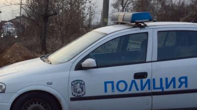 Заподозреният за обира на пощата в Хасково е загинал в катастрофа