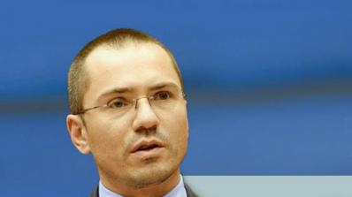 Джамбазки: ЕС е съюз на лицемери и двойни стандарти
