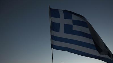 Режат пенсиите на десетки хиляди пенсионери в Гърция