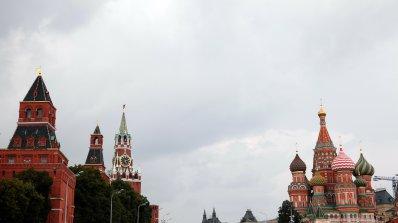 """Руска медия: София подкрепя санкциите срещу нас, защото е обидена заради """"Южен поток"""""""