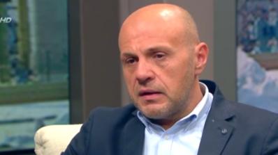 Томислав Дончев: Трябва веднага да платим руските реактори (видео)