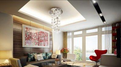 5 топ трика, с които ще продадете имота си по – бързо