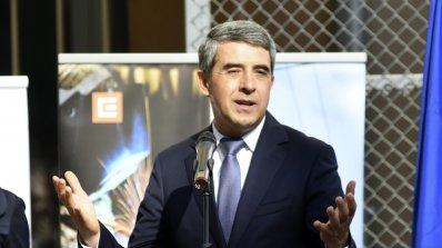 Президентството подпомага младежи в неравностойно положение