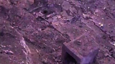 "Внесоха делото за взрива в ""Миджур"", убил 15 души"
