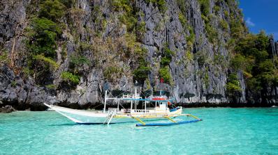 12-те най-красиви острови в света