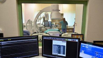 """Болница """"Тракия"""" започва безплатни прегледи за предсърдно мъждене"""