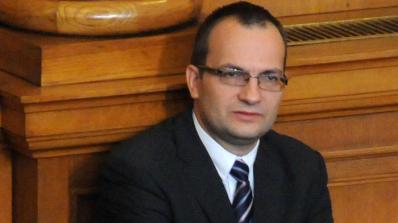 """Мартин Димитров: Истината за АЕЦ """"Белене"""" трябва да бъде разкрита преди да се плати оборуд"""
