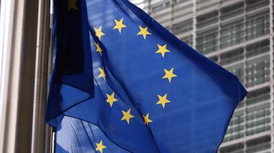 ''Политико'': Добре дошли в Еврогославия