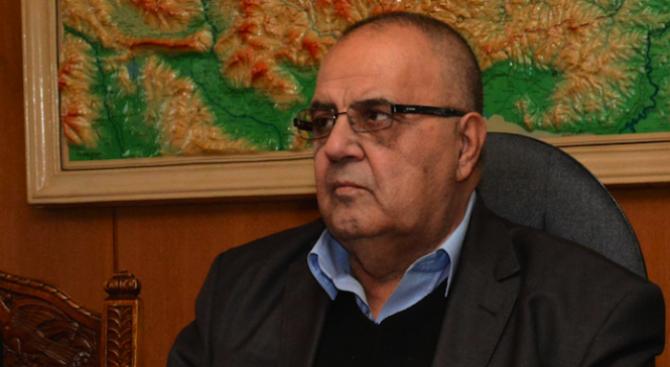 Проф. Божидар Димитров: Македония много сериозно трябва да бъде реформирана (видео)