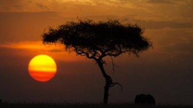 10 дестинации, които да посетите в Африка
