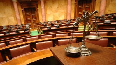 Италия увеличава наказанията за кражба на медни проводници