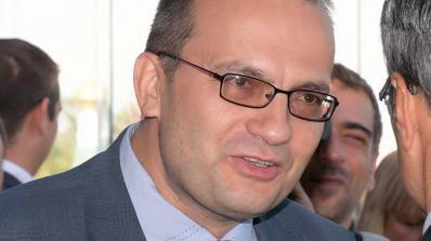 Мартин Димитров: Разследването на картела на горивата трябва да продължи (видео)