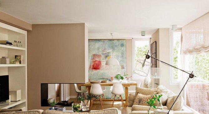 Пет начина да презентирате дома си при продажба