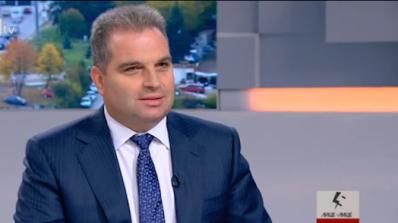 "Гроздан Караджов: На ""Белене"" му трябва не комисия, а прокурор"