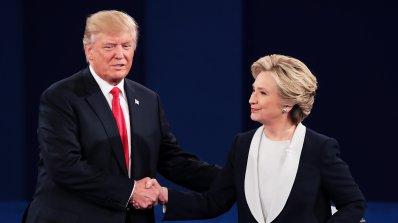 Пуерториканците във Флорида може да решат изхода на президентските избори в САЩ