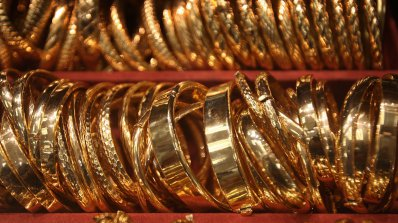 Защо златото ще поскъпва независимо кой е следващият президент на САЩ?