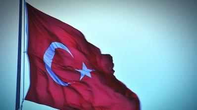 Турската полиция издирва трима терористи на ПКК
