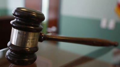 Условна присъда за пиян шофьор, убил мъж на пътя